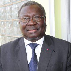 Dr-Taïga